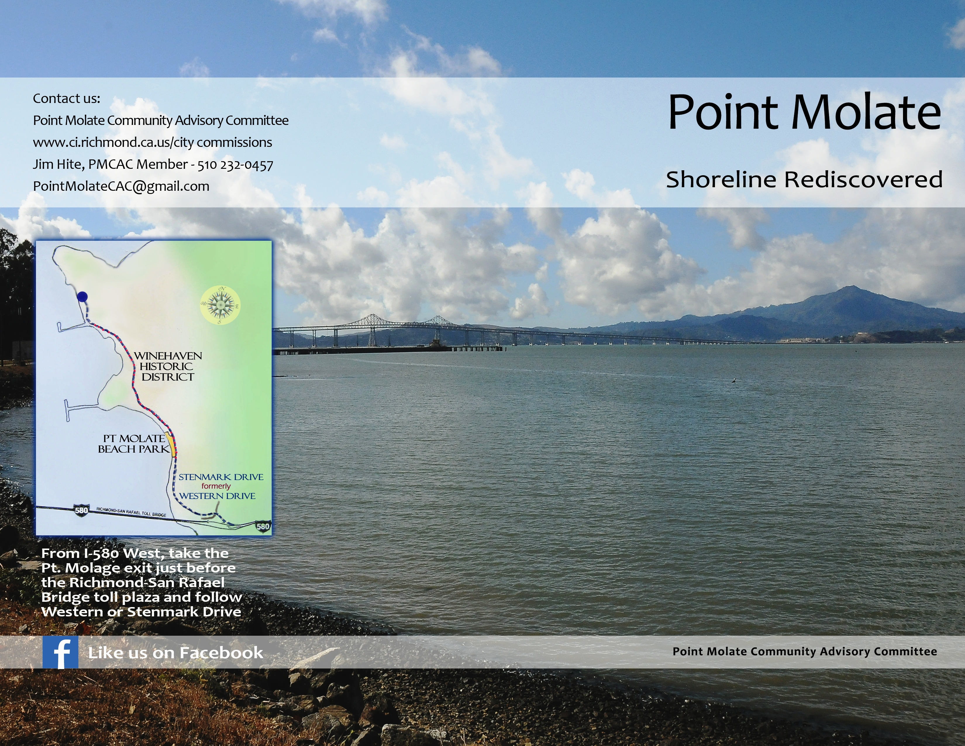 Point Molate Outer Brochure FINAL PRINT.jpg