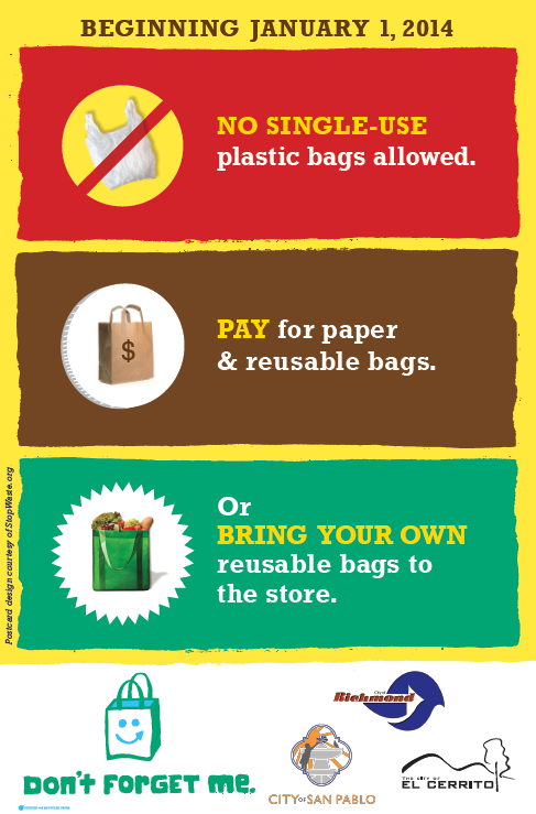 Single Use Bag Poster English.PNG