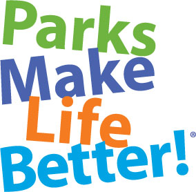 Parks Make Life Better Logo.jpg