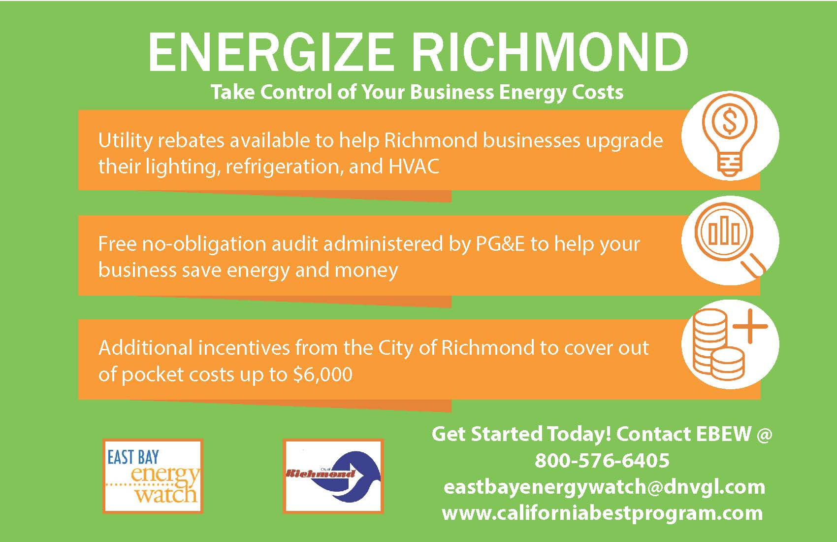 2018 Energize Richmond Small Business Flyer_Page_1