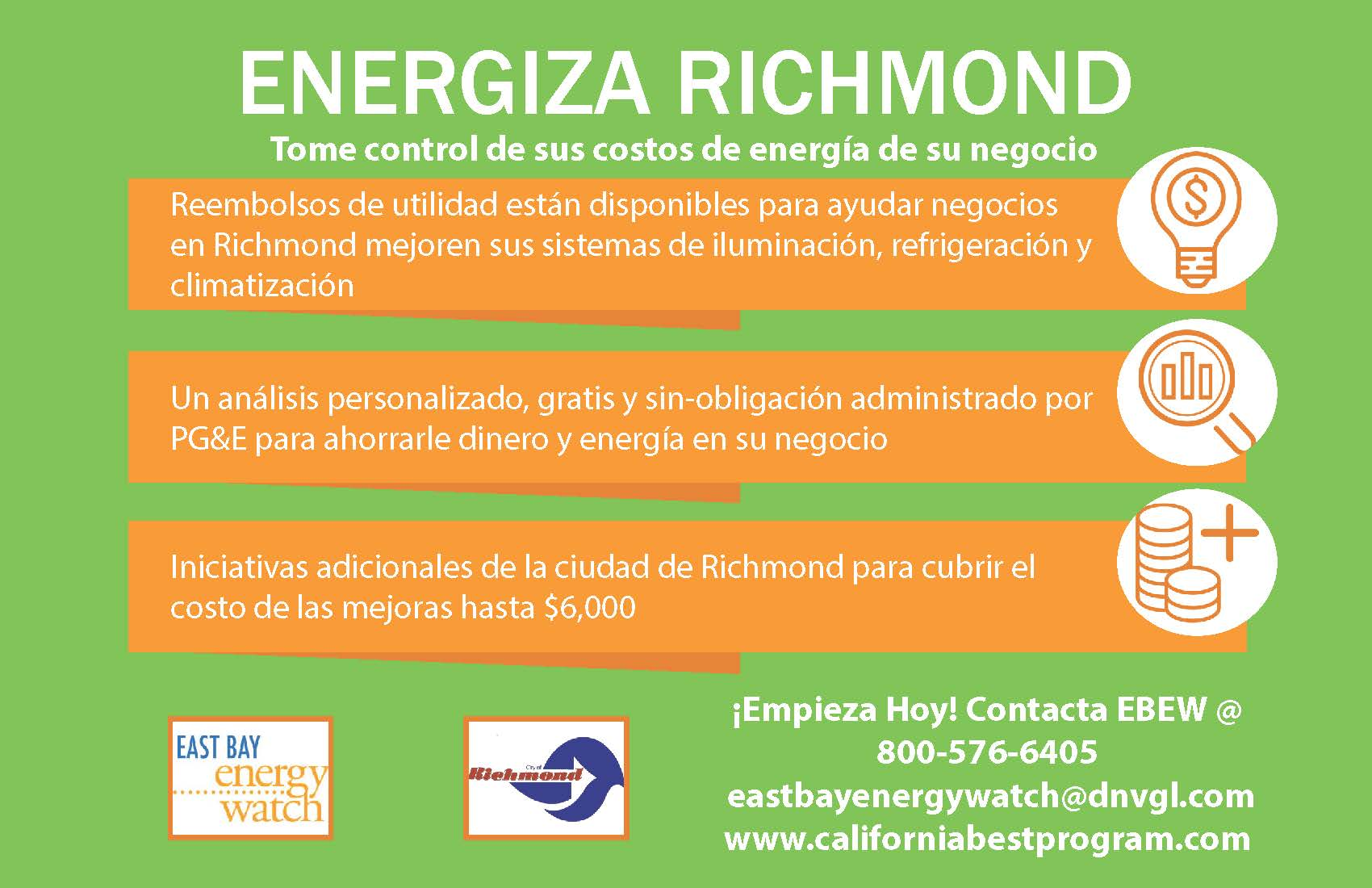 2018 Energize Richmond Small Business Flyer_Page_2
