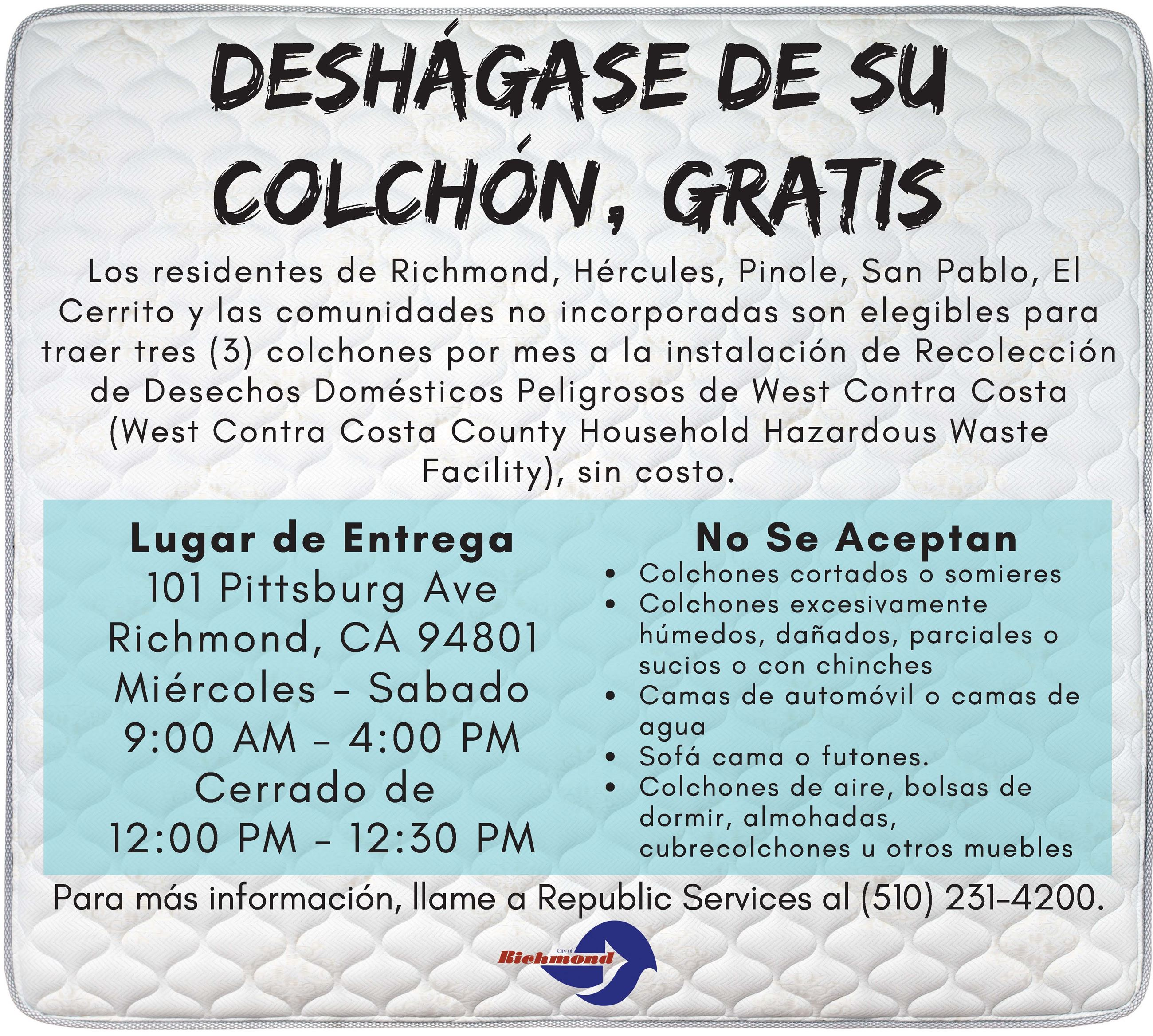 Free Mattress Drop-Off flyer 7-10-19_Page_2