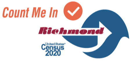 Count_me_in_richmond_logo_png