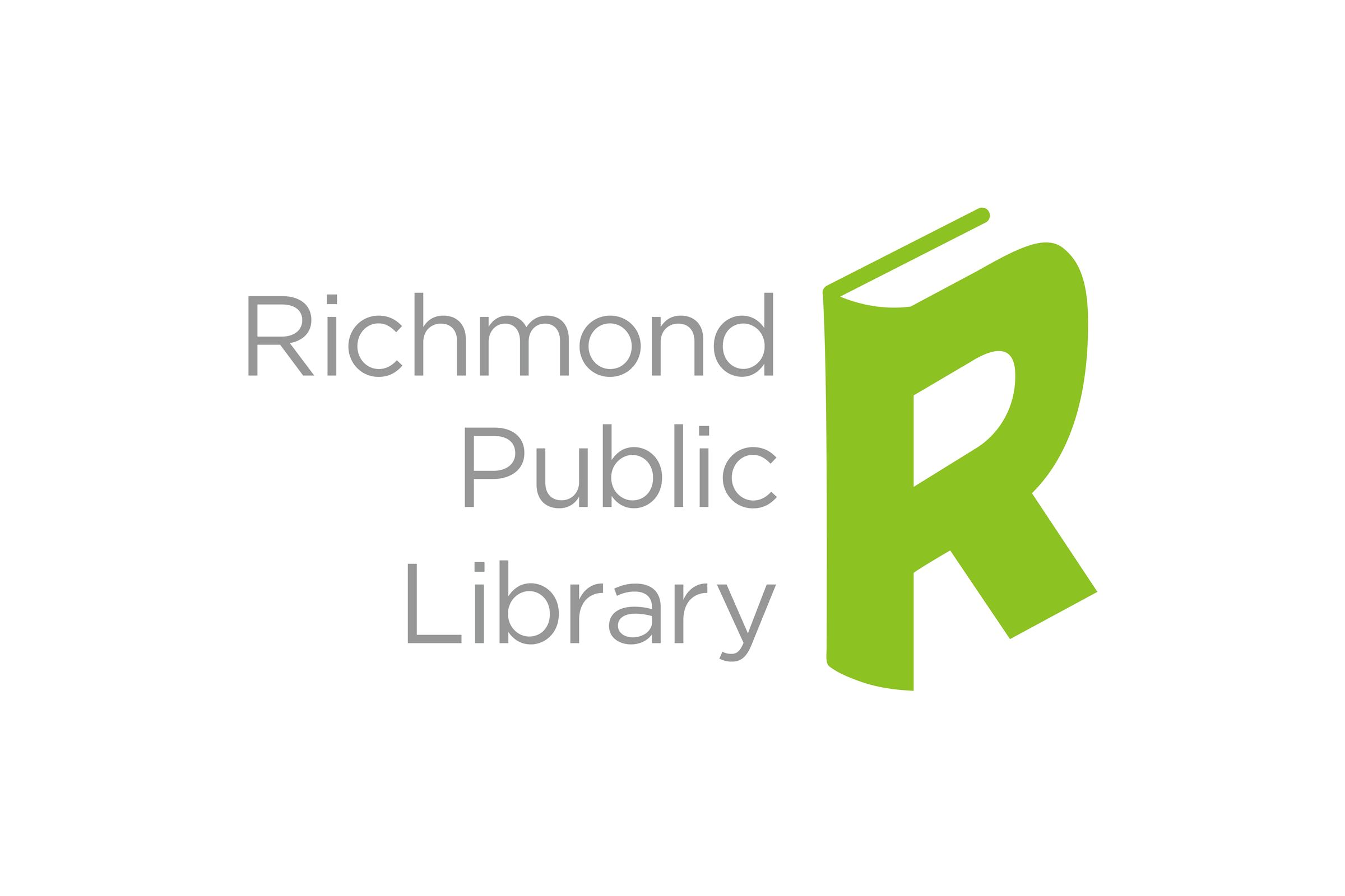 Richmond_Library_Logo_Large