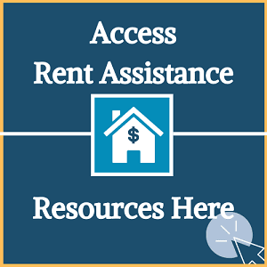 Rent Assistance Resource-English