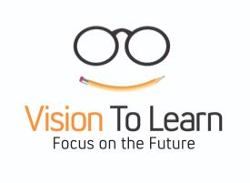 logo-vision-to-learn
