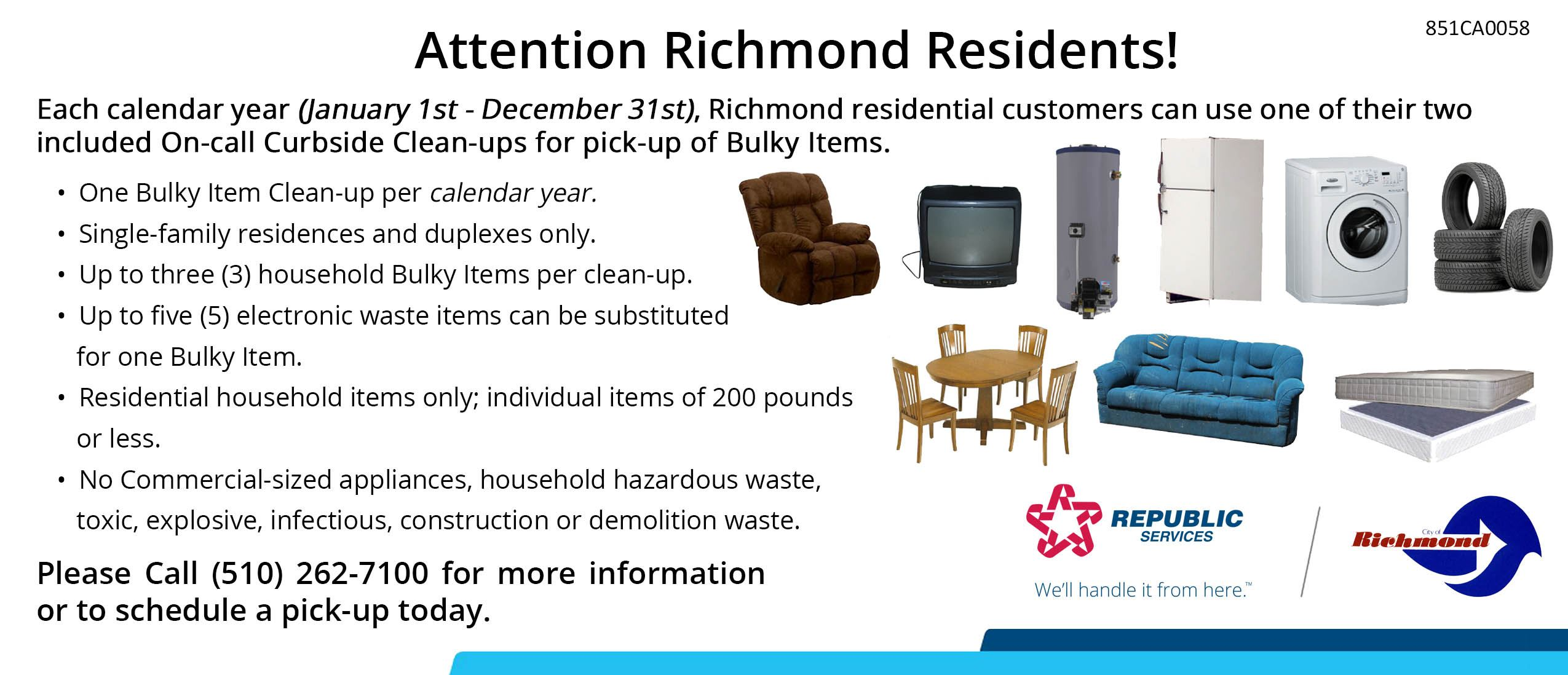 Richmond Bulky Reminder_Page_1