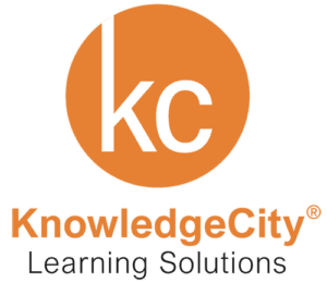 KnowledgeCity Opens in new window