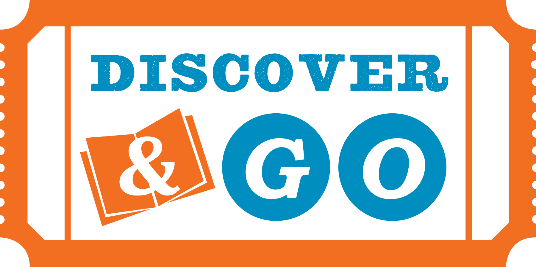 Discover and Go Logo_RGB_7-2013 transparent