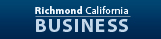 Richmond California Business Website